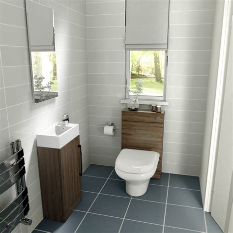 bathroom furniture germany bathroom furniture belfast with awesome inspiration in