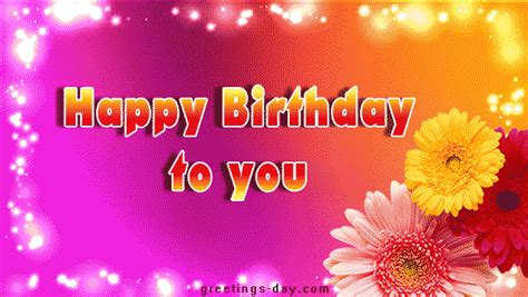 format gif facebook happy birthday gif find share on giphy