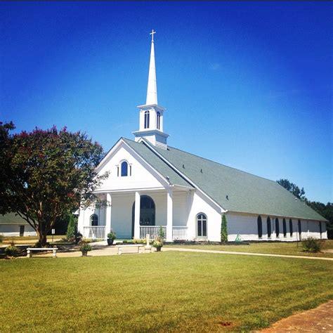 baptist church dallas rock baptist church dallas