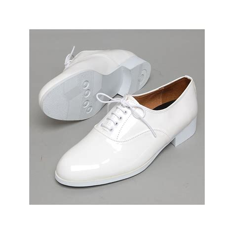 white oxfords shoes mens white oxford shoes 28 images white mens brown