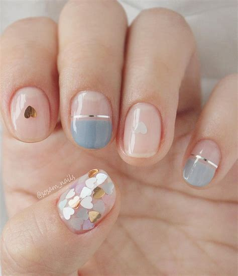 japanese nail pattern 91 best japanese korean nail art images on pinterest