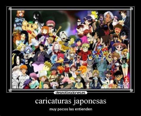 imagenes japonesas caricaturas imagenes de caricaturas japonesas caricaturas japoneses
