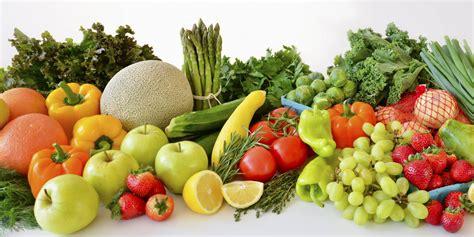 l fruits 12 fruits et l 233 gumes 224 ne surtout pas 233 plucher