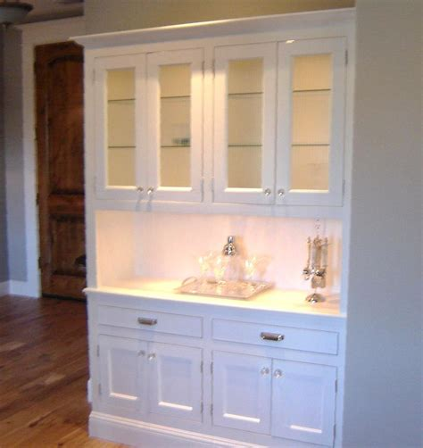 kitchen buffets and cabinets sideboards outstanding kitchen cabinet buffet white
