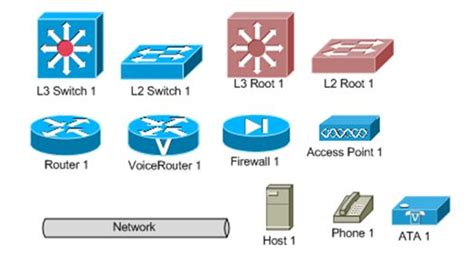 switch visio stencil 13 visio switch icon images cisco visio switch symbol