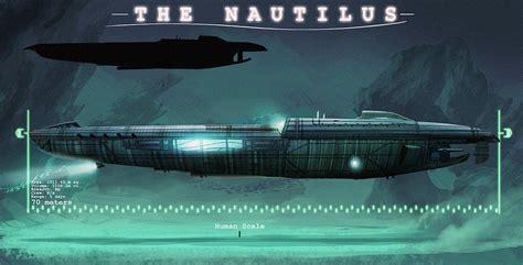Ballard Design Catalog image gallery nautilus ship
