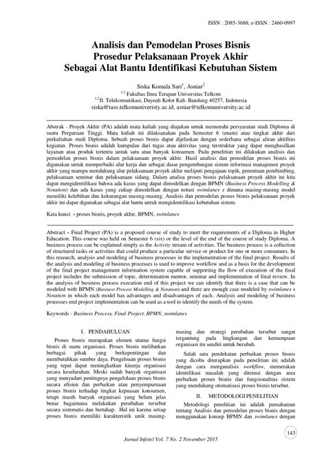 desain kemasan sebagai alat identifikasi analisis dan pemodelan proses bisnis pdf download