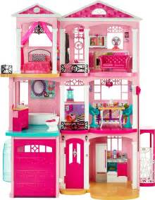 Cheap Toddler Beds For Girls by Pics Photos New Barbie Doll House Games