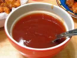 resep resep saus tomat pedas higienis resep masakan