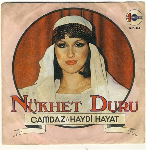 turkish music mp 19 turkish album covers from the 1970s lazer horse