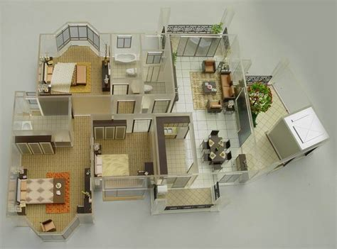 model houses to build model building architectural model scale model model maker