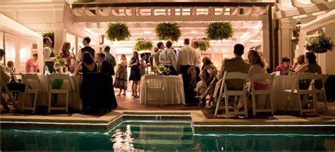 17 Best images about Savannah Reception Venues on