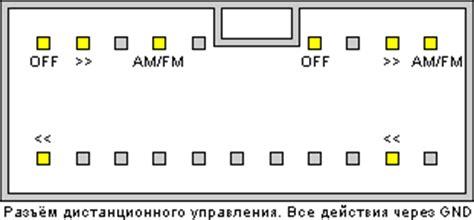 toyota fujitsu ten 86140 wiring diagram fujitsu ten 86120