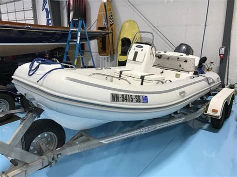 inflatable boats for sale ny used ab inflatables boats for sale in united states