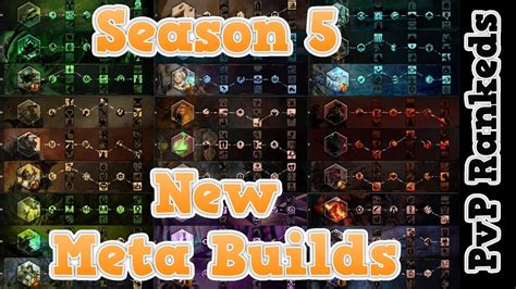 guild wars 2 best pvp class guild wars 2 best builds for or duo pvp rankeds all
