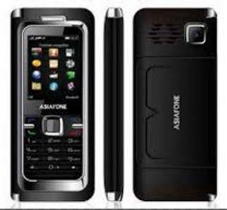 Hp Asiafone Af90 cara flash asiafone af90 tanpa box flasher tutorial