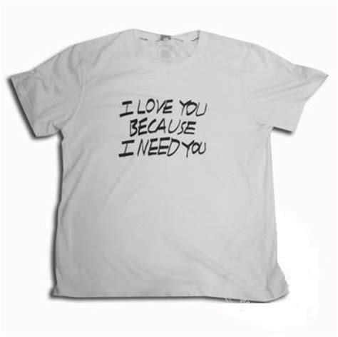 Shirts His And Hers China His And Hers T Shirt China His And Hers Lover