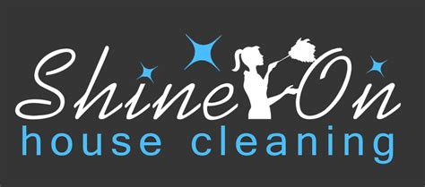 shine on house cleaning a systems digital marketing