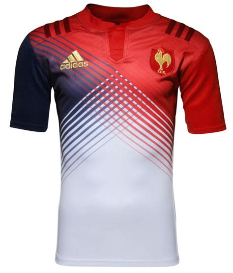 design new jersey 1194 best soccer jersey images on pinterest football