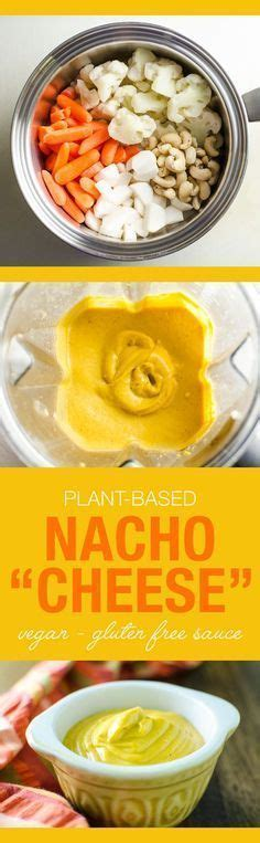 real food really fast delicious plant based recipes ready in 10 minutes or less books 100 nacho cheese recipes on cheese