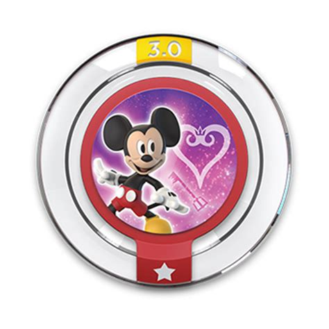 Disney Infinity Sweepstakes - disney infinity 3 0 sweepstakes king mickey power disc square enix elite