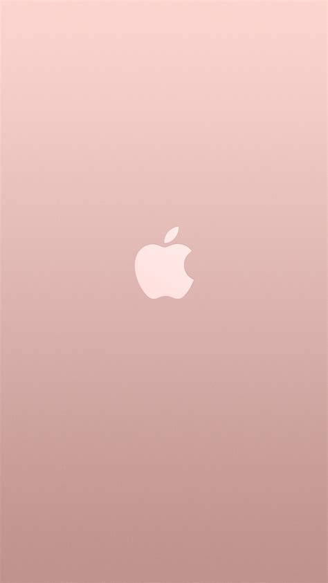 iphone   wallpapers backgrounds  hd