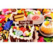 Birthday Wishes  Happy To You