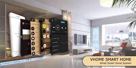 vyrox smart home automation malaysia