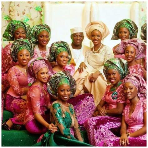 nigeria traditional wedding pictures attire 67 best images about traditional african wedding on
