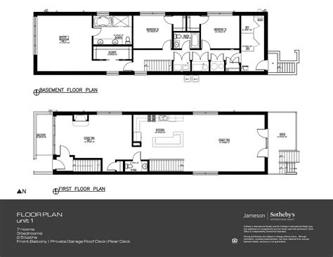marshfield homes floor plans amazing marshfield homes floor plans pictures flooring