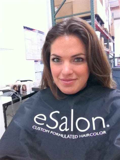 esalon hair color reviews esalon before and after hairstylegalleries com