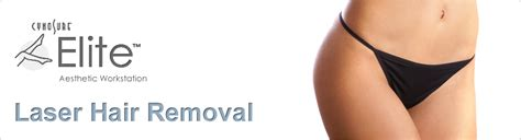 laser hair removal chesapeake laser skin treatments male