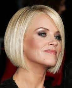 what is mccarthy hair color best 25 jenny mccarthy bob ideas on pinterest a medium