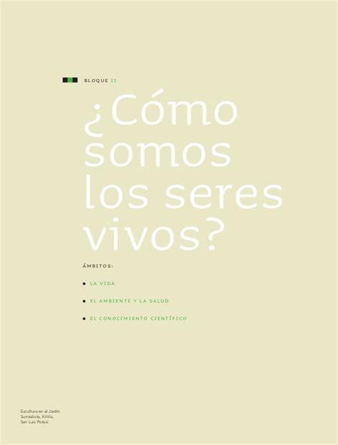 libro de ciencias naturales de 5 grado 2015 a 2016 libro de ciencias naturales de 5 grado 2015 2016 libro de