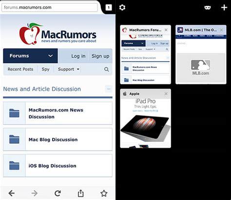 Image Gallery Macrumors Ipad Mac Rumors Apple Mac Ios Rumors And News You Care About