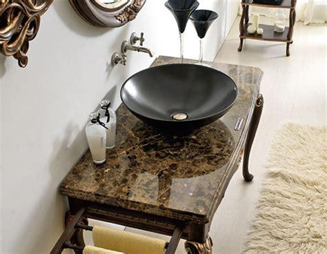 Bjs Bathroom Vanities Banheiro R 250 Stico Olha Que Lindo