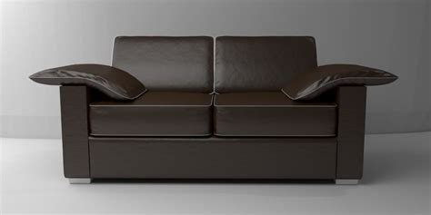 leather blend sofa leather blend sofa reclining leather sofa 4 seat blend