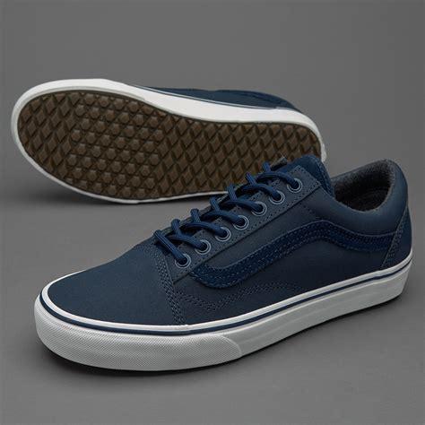 Sepatu Vans Tribal Original sepatu sneakers vans skool mte tec tuff