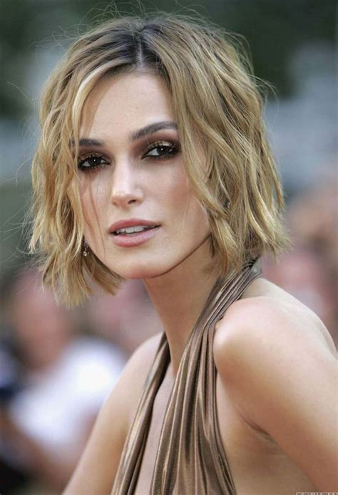 best hairstyles for square face thin hair best haircut for thin hair square face best short