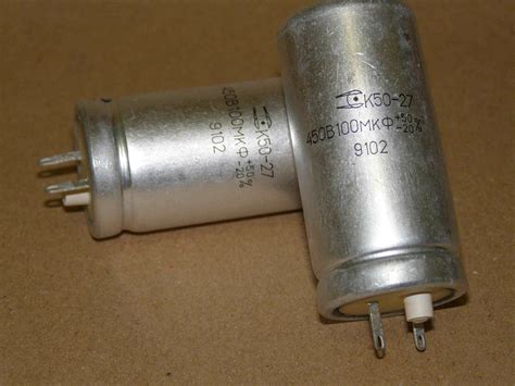 what is a mf capacitor 28 images suntan 8 mf 450 volt capacitor electrical supplies 35mf