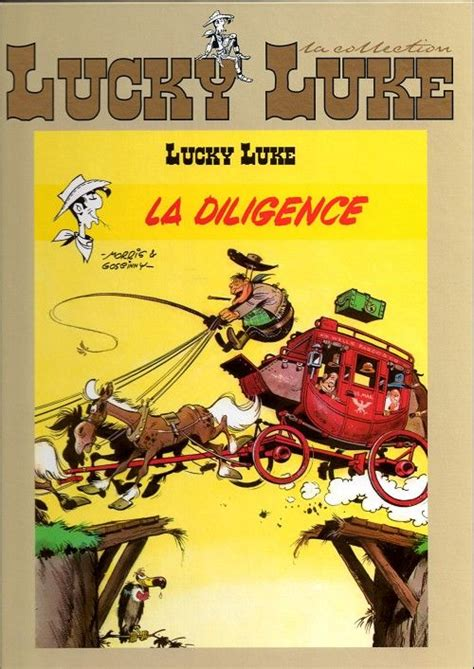 The Singing Wire Lucky Luke 107 best lucky luke images on