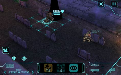xcom enemy unknown android jbeast s technoblog xcom enemy unknown review android