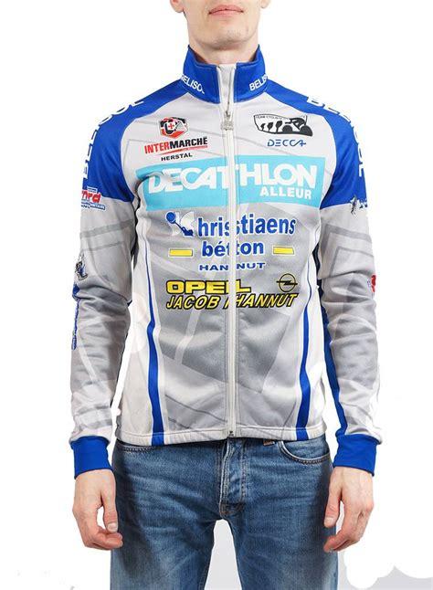 vintage sportswear cycling jerseys jackets rerags