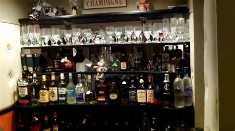 at home bar my bar at home