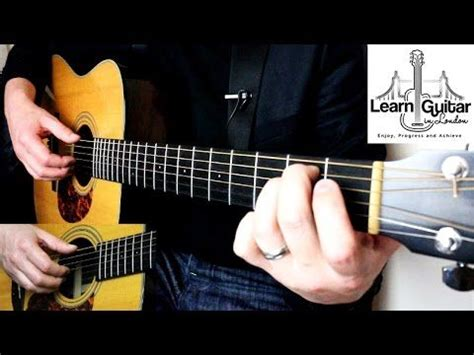 tutorial fingerstyle youtube 1000 images about guitar fingerstyle song tutorials on