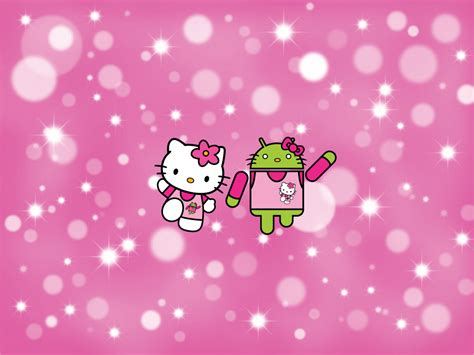 Hello Kitty Wallpaper For Android Tablet | hello kitty wallpapers for tablet wallpaper cave