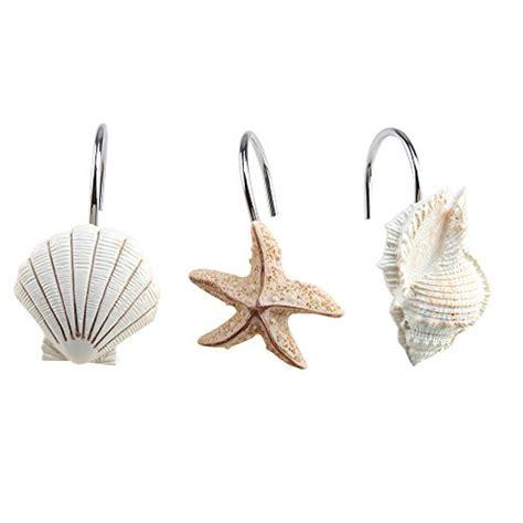 seashell bathroom accessories seashell bathroom accessories webnuggetz