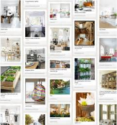 Pinterest Home Interiors by Pinterest Home Decor Photograph Pinterest Home