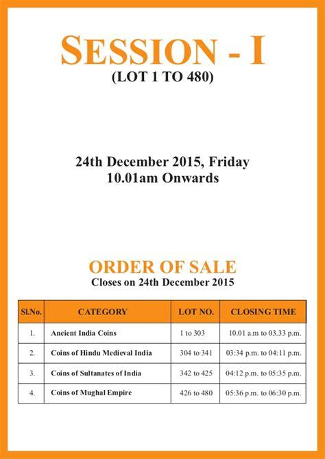 live bid marudhar arts coins e auction 30 is live bid now