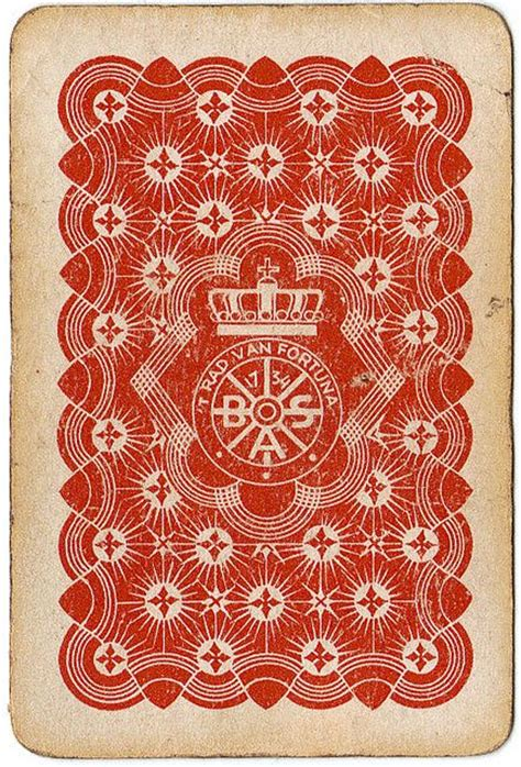 Kartu Remi Bicycle Seconds Redblue 43 best images about card back designs on ouija legends and behance